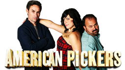 american-pickers-4ed91fb478517.png