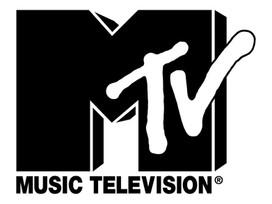 MTV-Logo copy.jpg