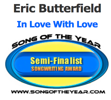 Song of the Year 2019-semi-finalist