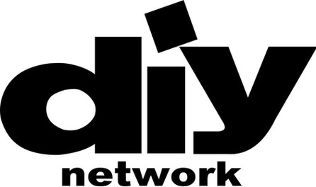 Diy_logo.svg copy.jpg