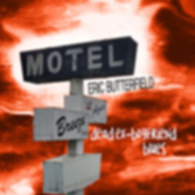 Motel Sign-Dead Ex Boyfriend-square-3000