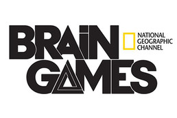 brain-games.jpg