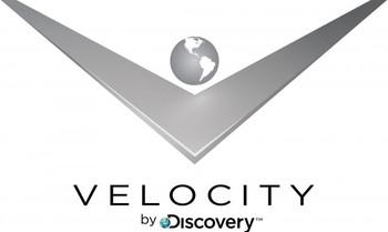 velocity-tv-logo_100364023_m.jpg