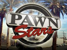 pawn-stars.jpg