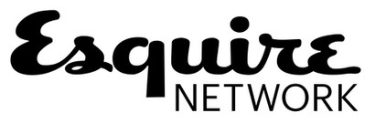 Esquire Network logo.jpg