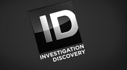 ID Discovery.jpg