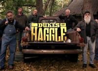 dukes-of-haggle.jpg