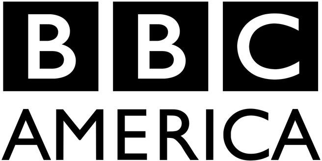 BBC_America.svg copy.jpg