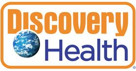 1024px-Discovery_Health.svg copy.jpg