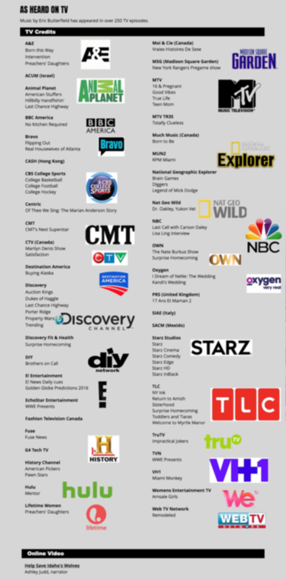 TV Credits from SOTGW 10-2019_edited-1.j