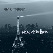 Wake Me In Paris-EricButterfield-square