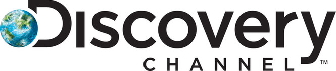 Discovery_Channel_2009 copy.jpg