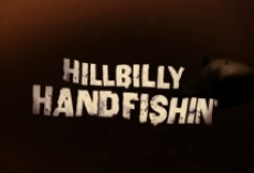 Hillbilly-Handfishin-Web-Logo.jpg