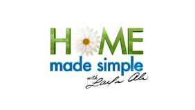 Home Made Simple-with-laila-ali-logo-256