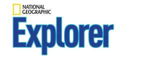 NatGeoExplorerer logo_ngx copy.jpg