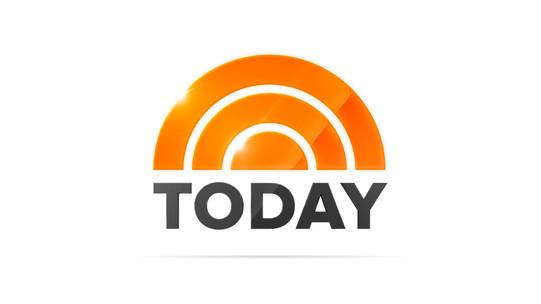 nbc-today-logo.jpg