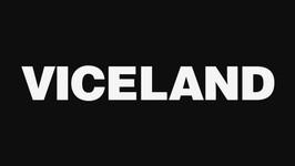 Viceland2.jpg