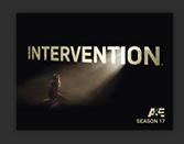 AandE Intervention.png