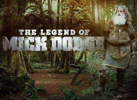 the-legend-of-mick-dodge.jpg