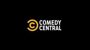 Comedy Central_Refresh__Hero_Logo.jpg
