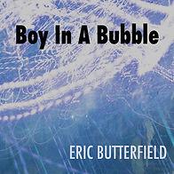 Boy In A Bubble_500x500.jpg