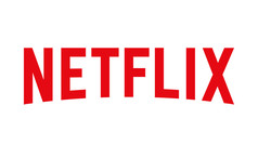Netflix_Logo_Digital_Video.jpg