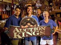AuctionKingsTitleCard.JPG