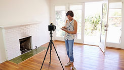 streetwise property management offer professional photos, iguide, professional video