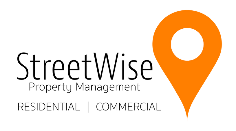 streetwise logo.png