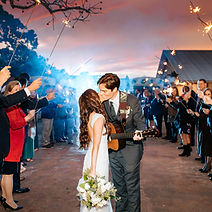 gitterwedding-467.jpg