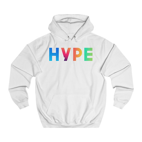 SPS Hype Hoodie