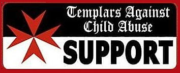 TACA_supporterpatch_gallery (3).jpg