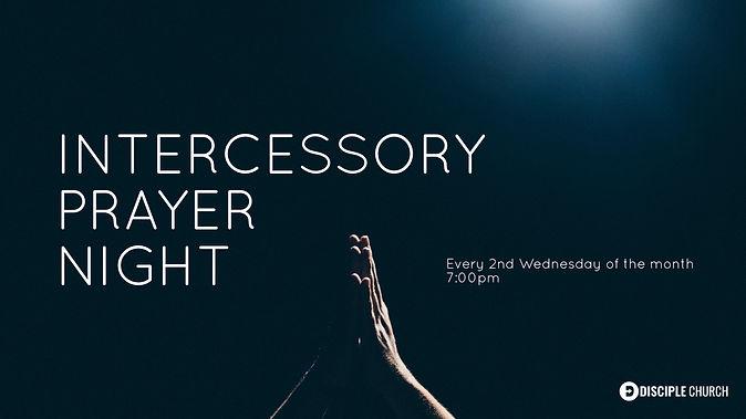 Intercessory Prayer Night_Web.jpg