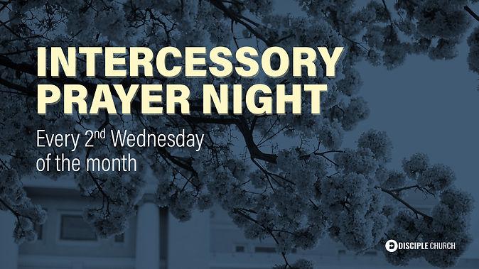 Intercessory_Prayer.jpg
