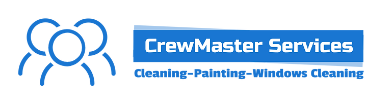 Crewmaster Cleaning Services LLC