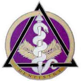 ASDA Pre-Doctoral Membership
