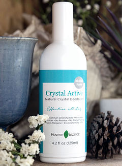 Crystal Active 125ml Spray Watermarked.j