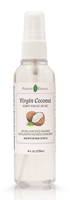 virgin coconut.jpg