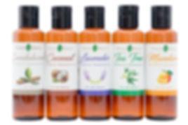 Massage Oil Set A-030.jpg