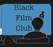 Black Film Connect Club.JPG