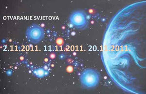 Vedsko horoskopsko podudaranje