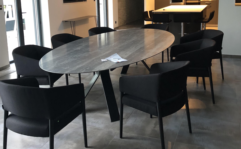 TABLE DE SEJOUR