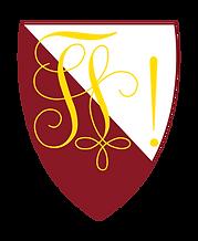 Wappen_Vektor.png