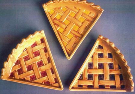 Pie Plates