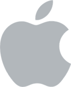 apple-mac-logo-FB34556F8D-seeklogo.com.p