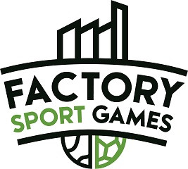 Factory Sport Game