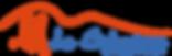 Logo-La-Saharienne-Blue.png