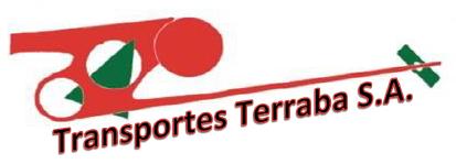 Terraba _bus.png