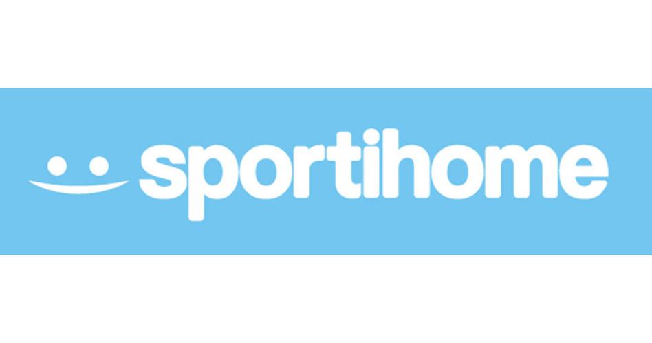 sportihome-logo.jpg