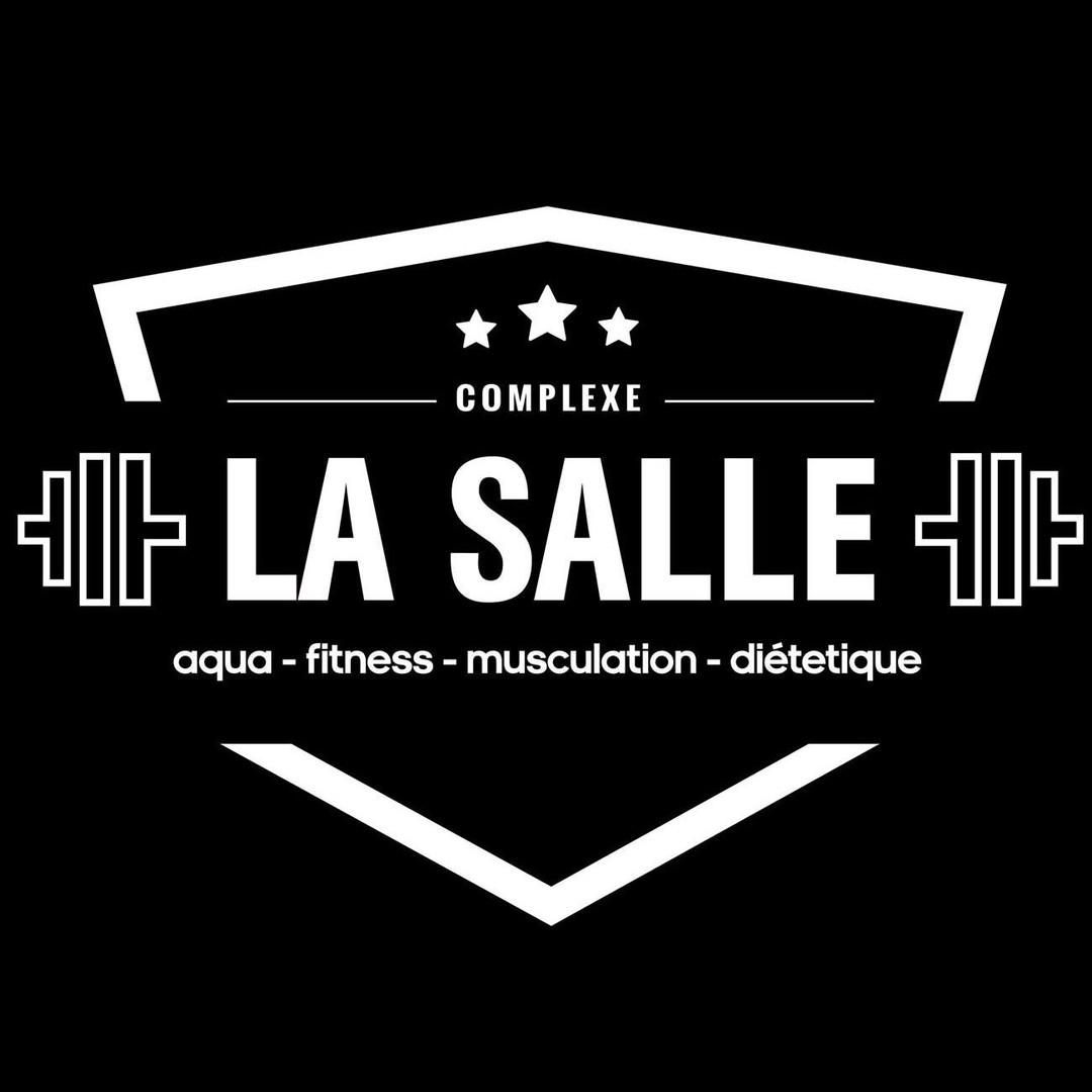 Complexe_la_salle_logo